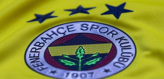 Fenerbahçe sezonu Tahir Karapınar'la tamamlayacak