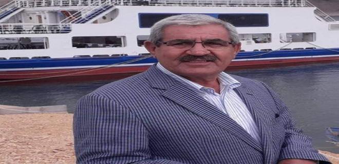 İktidarın Hizmetleri Üzerinden Halkı Tehdit Eden Belediye Başkanı