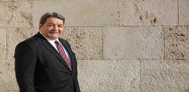 MHP Malatya Milletvekili Mehmet Fendoğlu Malatya Teknokente istihdam, teşvik ve destek verilmesini talep etti.