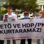 CHP'NİN FETÖ VE PKK'YI KURTARMA PLANINA GEÇİT YOK!
